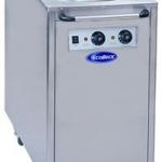 Calentador-de-Platos-210020.png