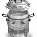 all-american-esterilizador-electrico-24-litros-vista-interna.jpg