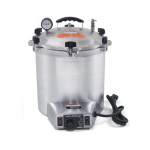 olla-autoclave-electrica-24-litros-catalogo-4.png