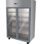 refrigerador-1000-lt-2-puertas-vidrio.png