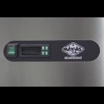 refrigerador-1000-lt-2-puertas-vidrio_2.png