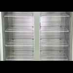refrigerador-1000-lt-2-puertas-vidrio_3.png