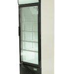visi-cooler-350-lt_6.png