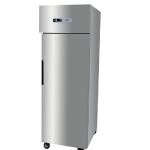 refrigerador-500-lt-1-puerta